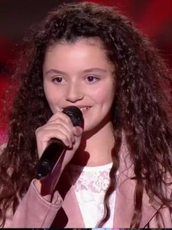 Nour Brousse