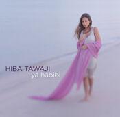 Hiba Tawaji Album Ya Habibi