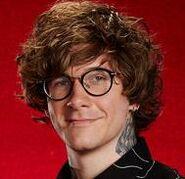 Matt McAndrew icon