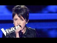 Marie Pichoustre (Nothing Breaks Like a Heart - Mark Ronson & Miley Cyrus)