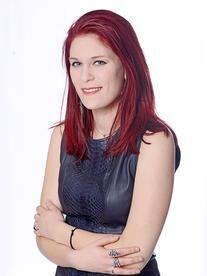 Jessie-Lee Houiller.jpg