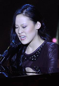 Diem Nguyen.png