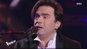 Frédéric Longbois Audition