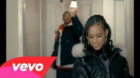 Alicia_Keys_-_If_I_Ain't_Got_You