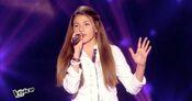 Selena audition