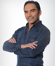 Akram Sedkaoui