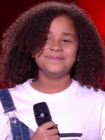 Rania Boussetta