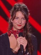 Chiara Oldano