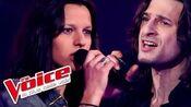 Aude & John - Purple Rain (Prince)