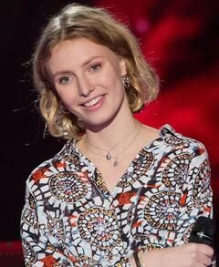 Clémentine Hoffmann.jpg