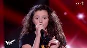 Nour Brousse Battle