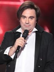 Frédéric Longbois
