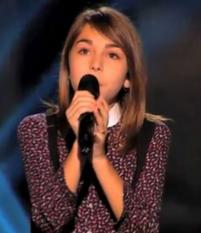 Carla Georges