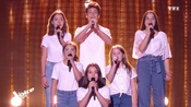 Musical Kids Audition