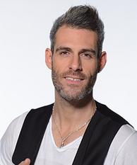 Alex Bertrand