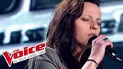 Aude Henneville - I'll Stand by You (The Pretenders)