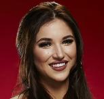 Deanna icon