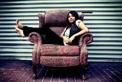 Vicci Martinez Afraid To Sleep Lyrics.jpg