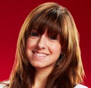 Grimmie icon