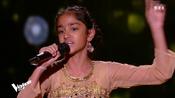 Kanesha Audition