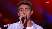 Abdellah Boujelal Audition