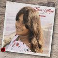 Flora Nethmi Album Je veux tout