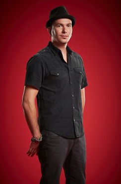Josh Logan - S5.png