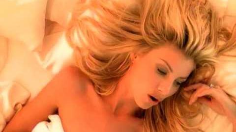 """Faith_Hill_-_""""Breathe""""_(Official_Video)"""
