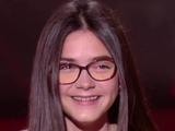 Marie Clauzel
