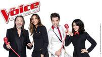 Saison 4 de The Voice - La Plus Belle Voix