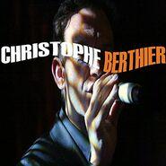 Christophe Berthier EP Christophe Berthier
