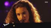Lilya Adad Audition