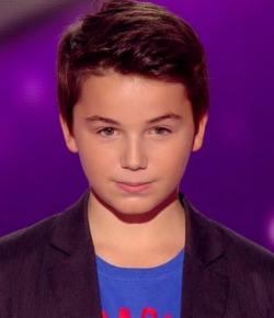 Nicolas Motet.png