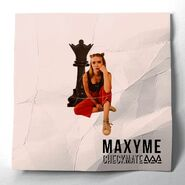 Maxyme Bouchard Single Checkmate