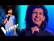 Paul Ventimila - Take on me (A-ha)