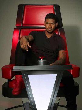 The Voice - Usher.jpg