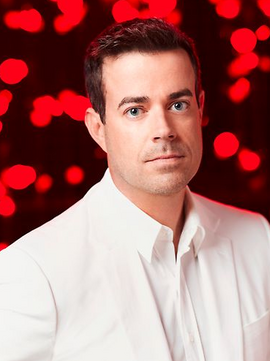 Carson Daly - S5.png