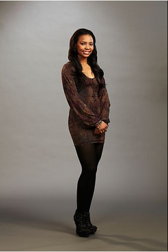 Jamila Thompson.png