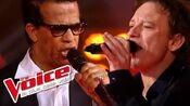 Vigon & Christophe - Respect (Aretha Franklin)