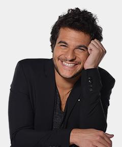Amir Haddad.png