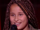 Sara Boussetta