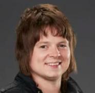 Terry icon
