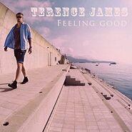 Térence James Single Feeling Good