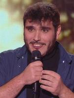 Yoann Launay