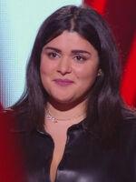 Azza Kamaria