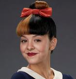 Melanie icon