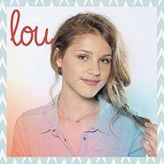 Lou Jean Album LOU