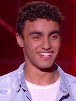 Abdellah Boujelal