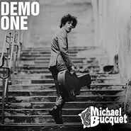 Michaël Bucquet EP Demo One