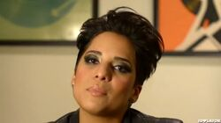 Vicci-martinez-come-along-video-bts-behind-the-scenes-600x337.jpg